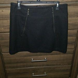 Kenar skirt